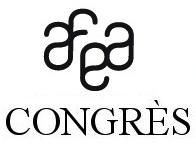 Afea_congres