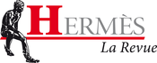 Hermes - La revue