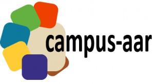 campus-aar_logo
