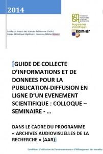 guide-evenement-2014