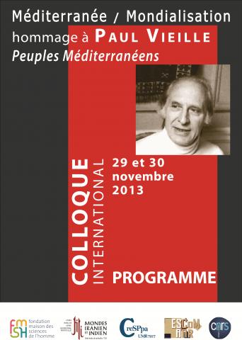 colloquePaulvieille2013