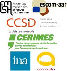 Logo-hypotheses-partenaires-ensemble