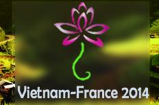 logo-france-vietnam