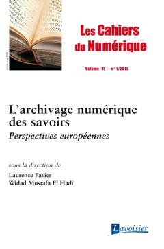cahierNumerique-03-2015